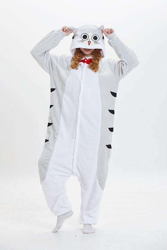 картинки пижама с котятами голых хохлушек